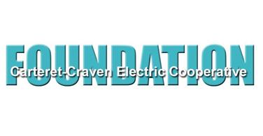2016-BeaufortBoatBuild-Sponsors-CCEC