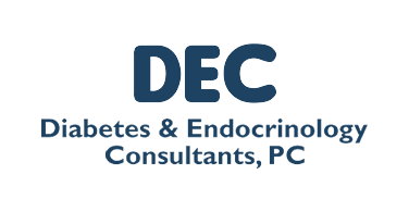 2016-BeaufortBoatBuild-Sponsors-DEC