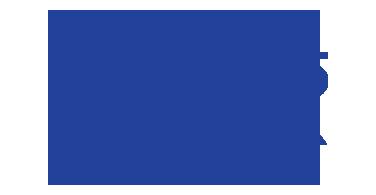 2016-BeaufortBoatBuild-Sponsors-TMX