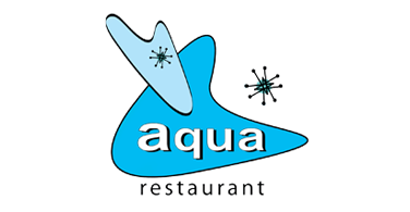 2016-BeaufortBoatBuild-Sponsors-Aqua