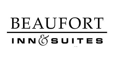 2016-BeaufortBoatBuild-Sponsors-BeaufortInn