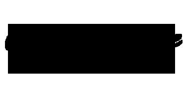 2016-BeaufortBoatBuild-Sponsors-CountryAireRental