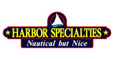 2016-BeaufortBoatBuild-Sponsors-HarborSpecialties