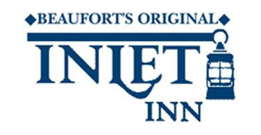 2016-BeaufortBoatBuild-Sponsors-InletInn