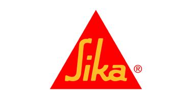 2016-BeaufortBoatBuild-Sponsors-Sika