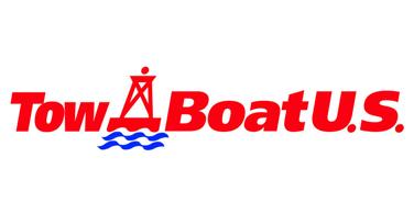 2016-BeaufortBoatBuild-Sponsors-TowBoatUS