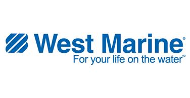 2016-BeaufortBoatBuild-Sponsors-West-Marine